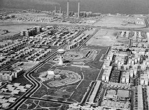 saudi city (2)